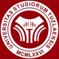 Dr. sc. Mehmed Nurkanović Logo